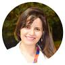 Drª Débora Barros