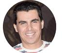 Márcio Duarte