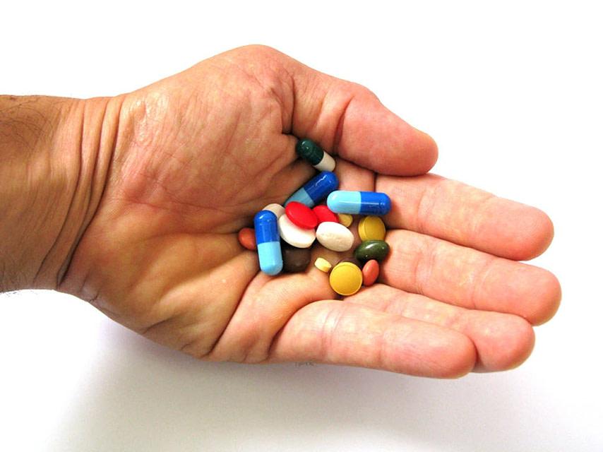 Por que é importante a atuação do Farmacêutico na atenção básica?