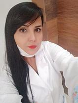 Atuação Farmacêutica na Estética