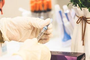 Vacinas contra a COVID-19: entenda onde estamos nesse processo