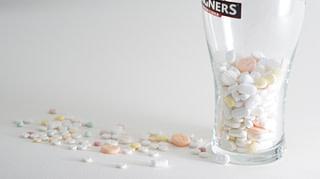 Interações medicamentosas: algumas bebidas comuns X medicamentos