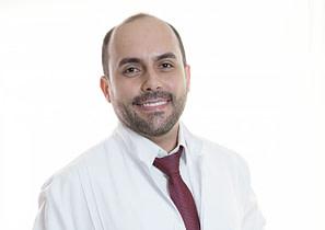 Atuação do  Farmacêutico na Oncologia