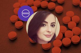 Quer saber como ser aprovada (o) em concurso na área farmacêutica? Confira algumas importantes dicas