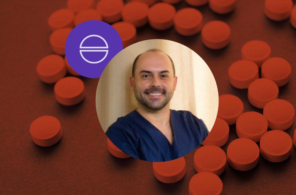 Atuação Farmacêutico Clínico – Covid-19
