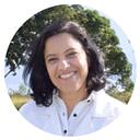 Drª Hélen Cristina