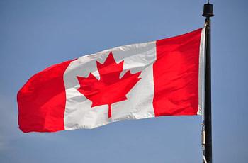 Seja um Farmacêutico no Canadá e dê uma grande guinada na sua carreira