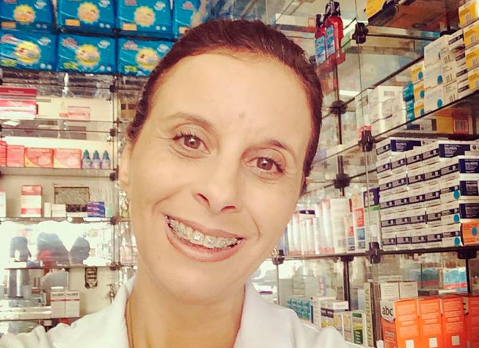 A importância do Farmacêutico Gerontólogo